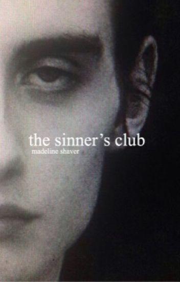 the sinner's club