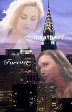 Together? Forever. *Sequel to, It's Ok Not To Be Ok* by demilovattic