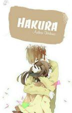 Hakura  by _Eriol_