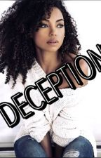 Deception 5 by __AnonymousWriter