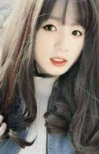 [Edit/JiKookver] Yêu đôi môi em by YeonMinKook