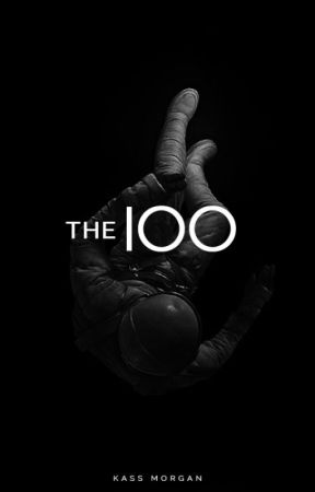 The 100 GIF Book by GroundersInSpace