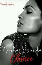 Minha Segunda Chance by Amandapc20