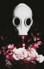 Radioactive Apocalypse by goldenscares666