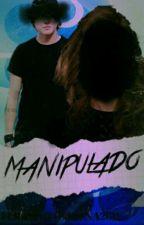 MANIPULADO. {APADTADA}  [Christopher Velez  y Tú] by FernandaCadena2611
