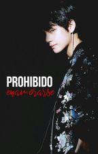 Prohibido Enamorarse. -[K.T.H ]. TERMINADA. by y00ngi_