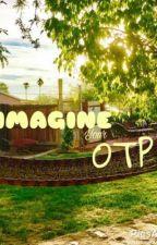 Imagine Your OTP! by IAmDatOneHuman