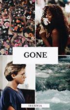 Gone ❧ River Phoenix by Ibernia