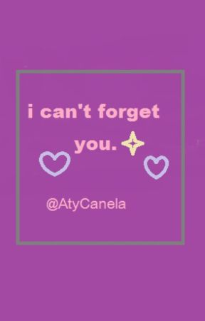 i can't forget you /camren/larry. by AtyCanela
