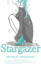 Stargazer by FinnLoveVenn