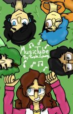 MusicTube by purple_cyborg