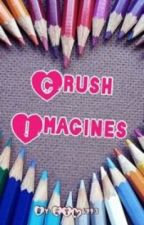 Crush Imagines by KTW6993