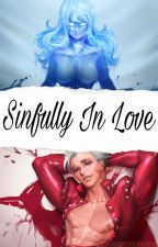 Sinfully In Love [DISCONTINUED] by Autogirls