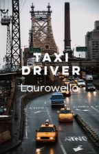 Taxi Driver | ✓ by Laurowella