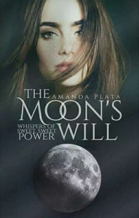 The Moon's Will [On-Going] by Decoris_Unum