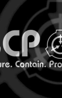 Đọc truyện [Tài Liệu] Tổ chức SCP