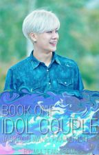 IDOL COUPLE [[Jackson Wang x Reader]] [[ Completed ]] by multifan-jeoja