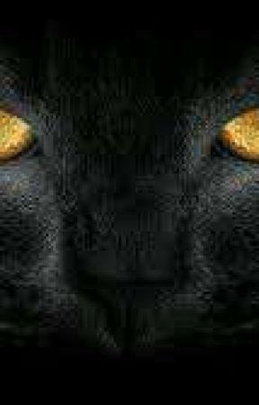 Big Nightmares by TheyAreSilent
