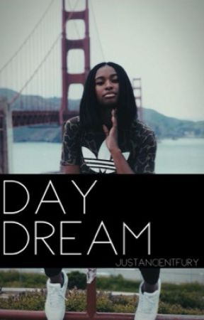 daydream ~ t.holland by justancientfury