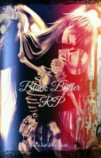 Black Butler Rp [INACTIVE] by _TheWholeWideWorld_
