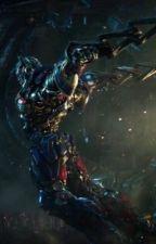 Desmotivaciones de Transformers(Con imágenes chistosas) by SoyLordMegatron