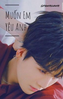 [Fanfic][Sugirl/VKook] Hey Girl, You're Pretty !