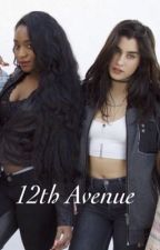 12th Avenue by babybre123
