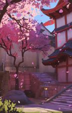 Overwatch x Reader Drabbles by Cryolophosaurus