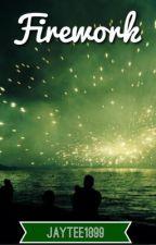 Fireworks by JAYTee1899