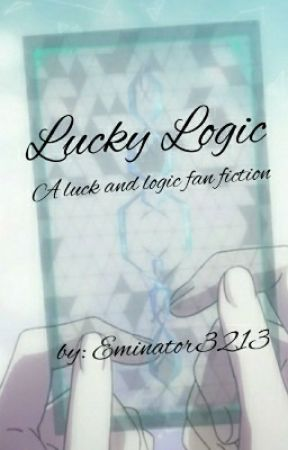 Lucky Logic by Eminator_and_Co