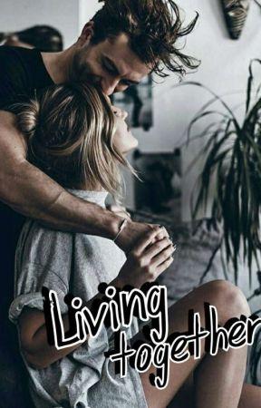 Living Together by denands