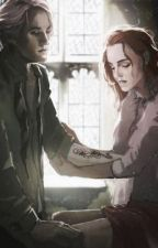 Dramione: Hermione and Draco Romance Story by moonlightxxdreamer