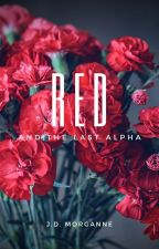 RED and The Rebirth of Sath by JDPseudonymMorgan