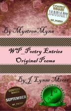 WP_Poetry Entries 2017 by MystresMyna