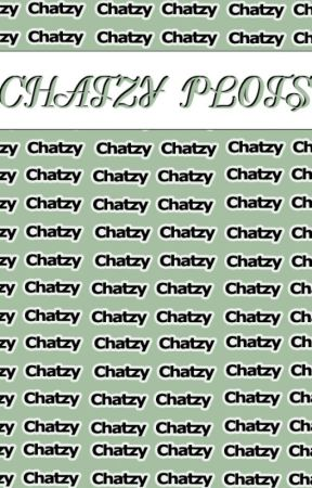 Chatzy little