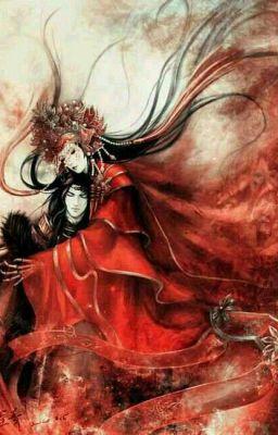 Đọc truyện Mạn Châu Sa Hoa, nàng diệt quốc(Manjusa girl)