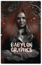 babylon graphics ► [KAPALI] by aviculae