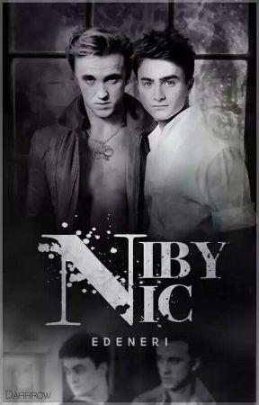 Niby nic   DRARRY by Edyyta