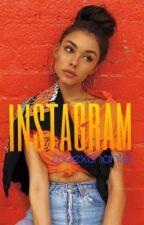 Instagram (Team 10) by zoeexchantel