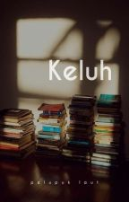 Keluh by Windati
