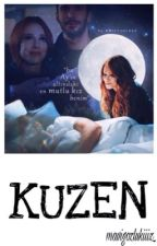 Kuzen (DefÖm) by z_ynep899