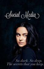 Social Media by MariaGRasmussen