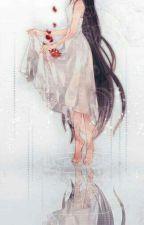 (Xử Nữ) Thiên thần bị bỏ quên by RoseMyu