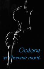 Océane et l'homme marié by Intales16