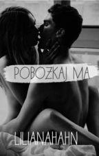 Pobozkaj ma by lilianahahn