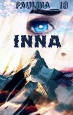 Inna by Paulina_18