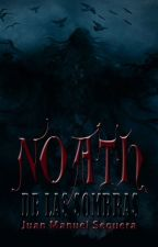 Noath de las sombras by xyanma