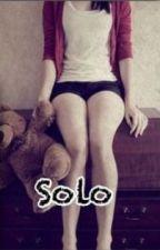 Solo by Xx_ToxicBeauty_xX