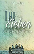 The Sieben by fromzulfa