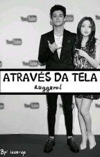 Ruggarol: Através da Tela by issa-sp